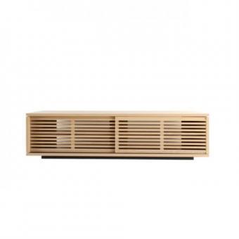 山岡木材工業 WAGU 和具 TVボード